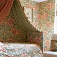 Floral Bedroom Ideas Kids Bedroom Ideas U0026 Designs Childrens Furniture U0026 Accessories