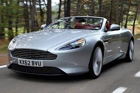 aston martin truck used 2015 aston martin db9 for sale pricing u0026 features edmunds