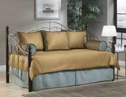 Daybed Bedding Sets Select Bedding Covers Daybeds With Summer Bedding Sets From Top Brands