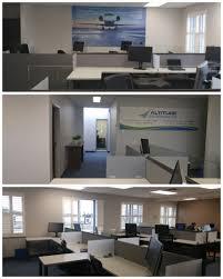 Nu Look Home Design Careers Altitude Aerospace Linkedin