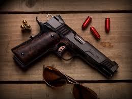 colt lexus v8 for sale 96 best 1911 style pistols images on pinterest style pistols