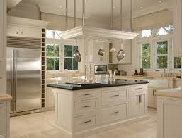 transitional kitchen designs photo gallery transitional kitchens home design ideas and pictures