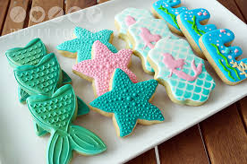 decorated cookies prelly cookies meticulously decorated custom cookies in