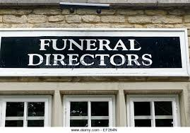 funeral directors stock photos funeral directors stock images