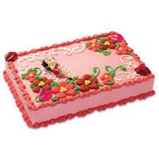 betty boop cake topper cake kits