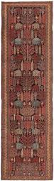 Tribal Persian Rugs by 649 Best Carpets U0026 Rugs Images On Pinterest Kilims Oriental