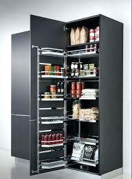meuble cuisine colonne pour four encastrable meuble pour cuisine meuble colonne pour cuisine armoire rangement