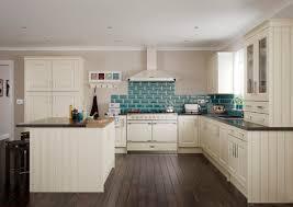kitchen colour schemes ideas kitchen colour scheme ideas