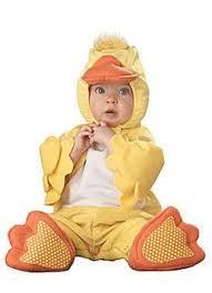 Toddler Lamb Halloween Costume Duck Lady Bug Halloween Costume Sewing Pattern Toddler Lamb