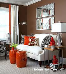 decorating ideas for small living room living room decor ideas 2017 living room decor ideas 2017