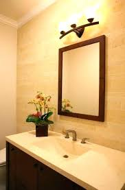 vanity light fixtures home depot bathroom light home depot kinsleymeeting com