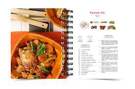 bon livre de cuisine le livre lyvie s cooking cuisine africaine