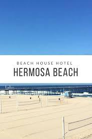 best 25 beach house hermosa beach ideas on pinterest white