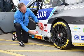 subaru rally wheels autoglym is delighted to announce the formation of technical