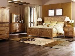 Rustic Vintage Bedroom - bedroom diy vintage bedroom decor floor to ceiling curtain unique