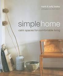 home design books interior design books happy home traders