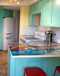 Epoxy Flooring Kitchen by Best 25 Epoxy Resin Flooring Ideas On Pinterest Clear Epoxy