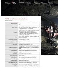 platinum group metals ltd exhibit 99 4 filed by newsfilecorp com