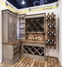 Elmwood Kitchen Cabinets 10 Best Elmwood Cabinetry Images On Pinterest Custom Cabinetry