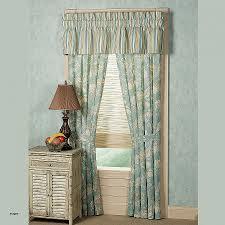 Lighthouse Window Curtains Window Curtain Seashell Bathroom Window Curtains