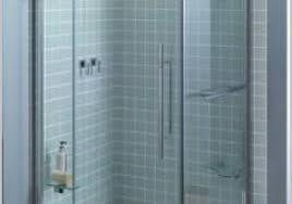 Abc Shower Door Abc Shower Doors Finding Corner Abc Shower Door And Mirror