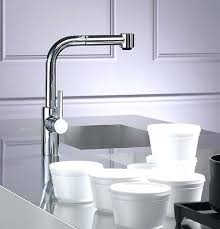 grohe essence kitchen faucet grohe essence faucet kitchen pull out grohe essence new kitchen