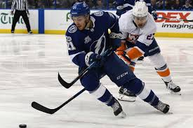 Tampa Bay Lighting Schedule Quick Strikes The Tampa Bay Lightning Are Good But They Want To