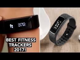 best fitness tracker black friday deals best fitness tracker deals 2017 monitor sleep u0026 heart rate rumble
