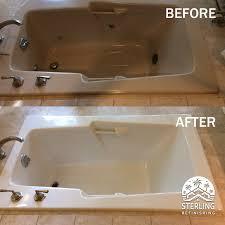 Homax Bathtub Refinishing Reviews 100 Bathtub Refinishing Kit For Dummies Articles With Homax