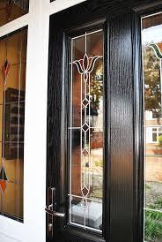 best 25 upvc doors and frames ideas on pinterest garden wood