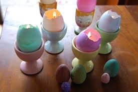 creative easter decorating ideas decoholic