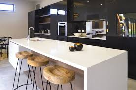 Laminex Kitchen Ideas Domestic Kitchen Design Services Newcastle Prestige Design Joinery