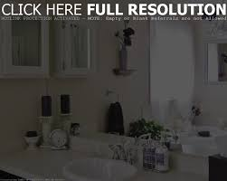 27 Bathroom Vanity by Bathroom Vanity Decor Bathroom Decoration