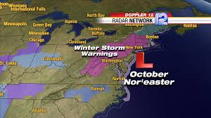 weather blog halloween forecast not too scary