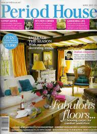 Beautiful Homes Magazine Press