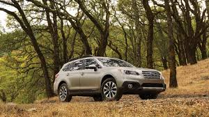 outback subaru sport 2016 subaru outback review and test drive with price horsepower