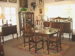thomasville furniture dining room amusing thomasville chair company dining room set pictures best
