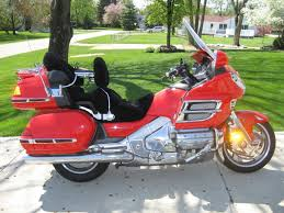 page 1 new u0026 used goldwing1800 motorcycles for sale new u0026 used