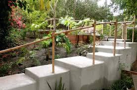 garden home interiors landscape design san diego yelp photo of environmental design ca