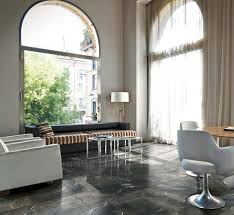 contemporary tiles design ideas cerim made in florim