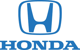 car logos logo free design honda logo color terrific honda logo color 71