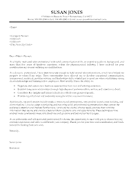 60 legal cover letter examples do persuasive essays have a