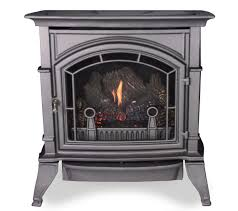 concorde vent free gas stoves by monessen hearth