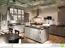 cuisine store magasin meuble cuisine meuble cuisine store coulissant