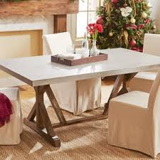 dining room tables sets kitchen dining tables you ll wayfair