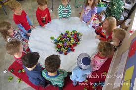 preschool christmas party ideas learntoride co