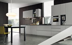 cuisine varenna cucine varenna poliform svizzera canton ticino spazio