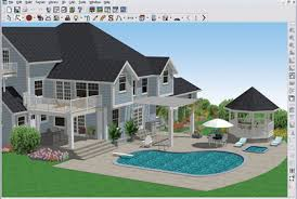 free home design programs for windows 7 free building design program homes floor plans