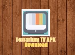 tv apk terrarium tv apk free version 1 9 2 feb 03 2018