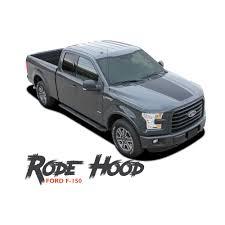 Ford F150 Truck Length - ford fiesta 2015 f 150 4x4 ford f150 4x4 2015 ford f 150 sport